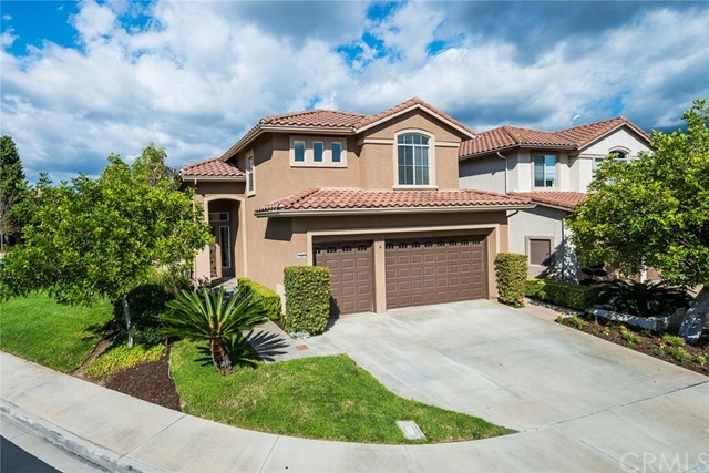 Single Family Home for Sale at 2545 Schooley St Tustin, California 92782 United States