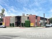 25 N Santa Anita Avenue, Arcadia CA: http://media.crmls.org/medias/6c9381fb-873d-436a-9224-c5b8a55d75d2.jpg