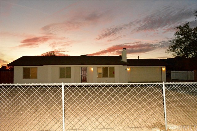 15790 Wichita Road, Apple Valley, CA, 92307