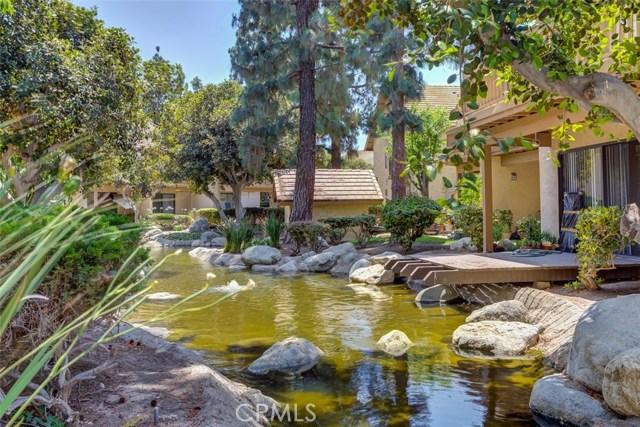 147 Lemon Grove, Irvine CA: http://media.crmls.org/medias/6c950f87-2560-4f36-9f48-5613ca622080.jpg