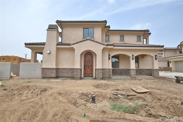 , CA  is listed for sale as MLS Listing WS18182984