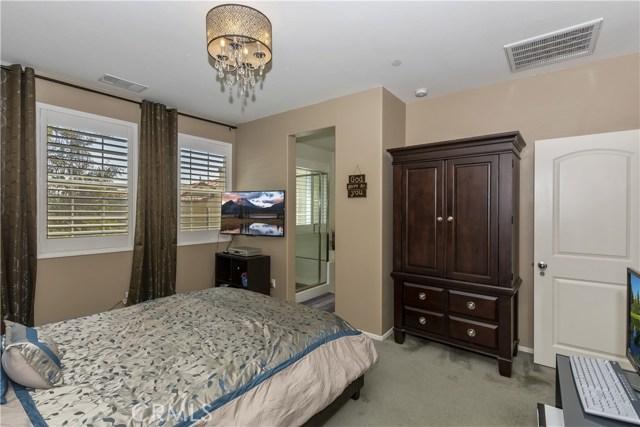 12531 Elevage Drive, Rancho Cucamonga CA: http://media.crmls.org/medias/6c961b25-770f-4dda-92a2-a6928e76fe83.jpg