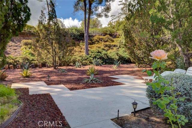 4225 Ellenita Avenue Tarzana, CA 91356 - MLS #: PV18244932