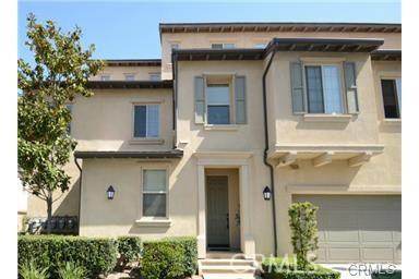 43 Regal, Irvine, CA 92620 Photo 0