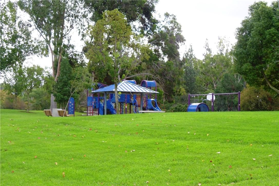 22992 Caminito Plata Unit 65 Laguna Hills, CA 92653 - MLS #: OC18080566