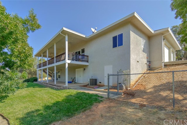 601 Circle Drive, Oroville CA: http://media.crmls.org/medias/6c9b1e55-7bde-4e83-81dd-a65ad65a2710.jpg