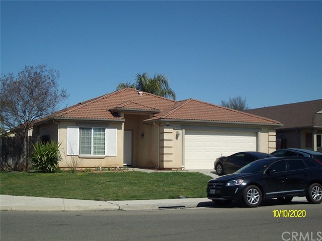 Detail Gallery Image 1 of 1 For 2152 W Chesler St, Merced,  CA 95348 - 4 Beds   2 Baths