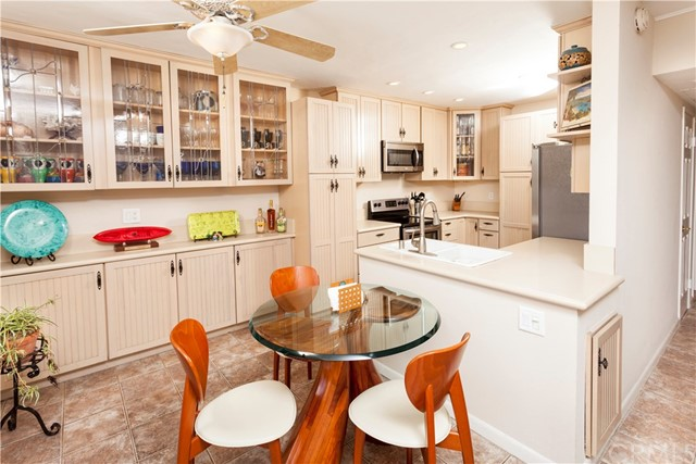 24111 Vista Corona Dana Point, CA 92629 is listed for sale as MLS Listing PW17043984