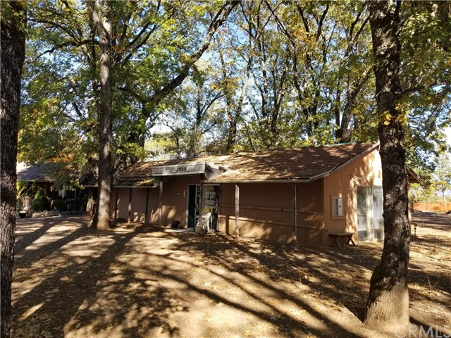 1370 Scotts Valley Rd Lakeport, CA 95453 - MLS #: LC17243162