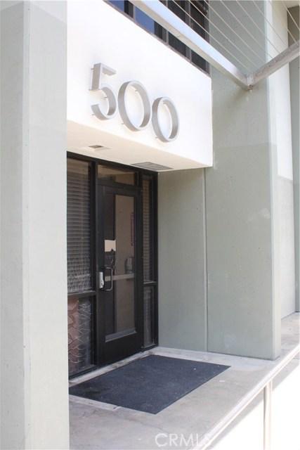 500 E E Street, Ontario CA: http://media.crmls.org/medias/6c9df4f2-abbc-4ac0-abbd-f2918d67b416.jpg