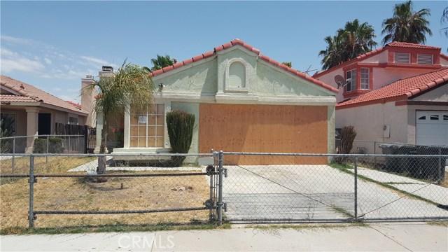 1469 Almond Drive, Perris, CA 92571