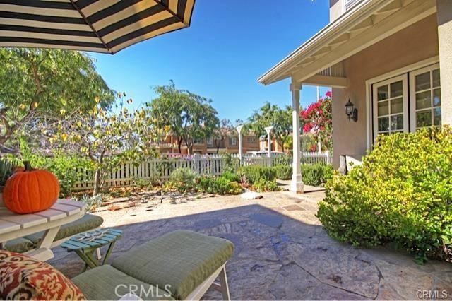 14 El Corazon, Rancho Santa Margarita CA: http://media.crmls.org/medias/6ca1e83e-a052-4572-8e21-7abce5ed0e8f.jpg