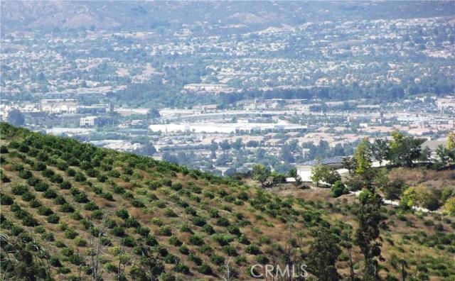 7 Pradera Way Temecula, CA 0 - MLS #: SW17251591