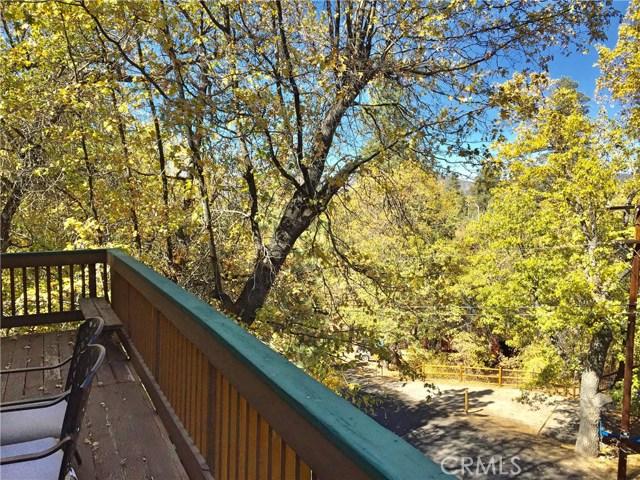 662 Butte Avenue, Big Bear CA: http://media.crmls.org/medias/6ca292fa-45bb-49a7-88bc-8ca6dc5b48e4.jpg