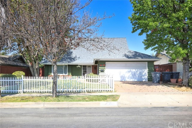 , CA  is listed for sale as MLS Listing OC18090533