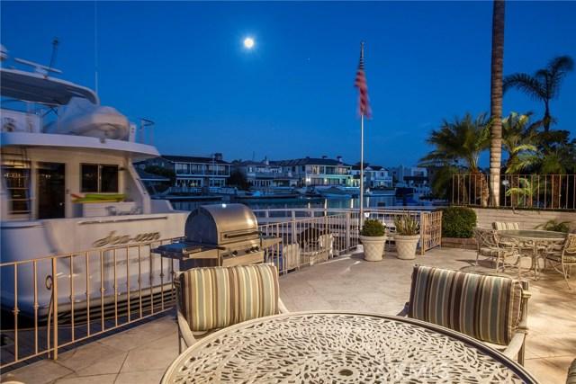 5 Linda Isle, Newport Beach CA: http://media.crmls.org/medias/6ca3673d-76e1-4ceb-99e0-3bcd963b3dce.jpg
