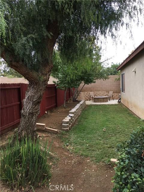 1147 Desert Fox Court, Beaumont CA: http://media.crmls.org/medias/6ca4f778-cecf-4495-a6b5-30a458c6a3da.jpg