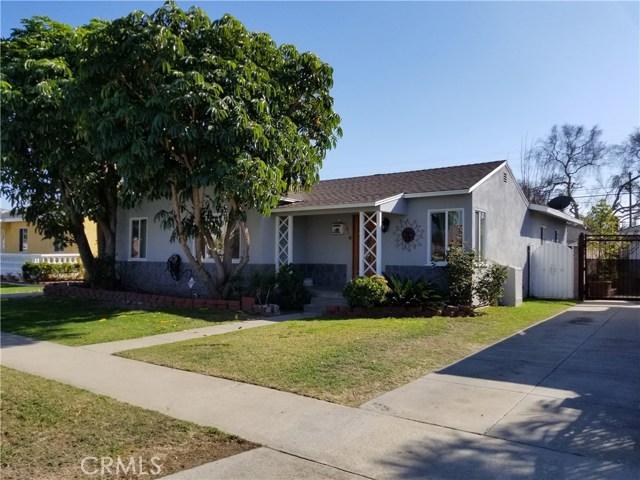 1348 W Taper St, Long Beach, CA 90810 Photo 1