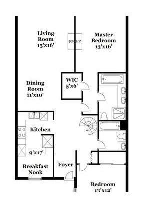 12222 Wilshire Boulevard # 507 Brentwood, CA 90025 - MLS #: AR17183181