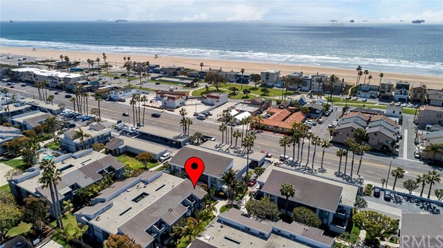 Photo of 17092 Pacific Coast Hwy #76, Huntington Beach, CA 92649
