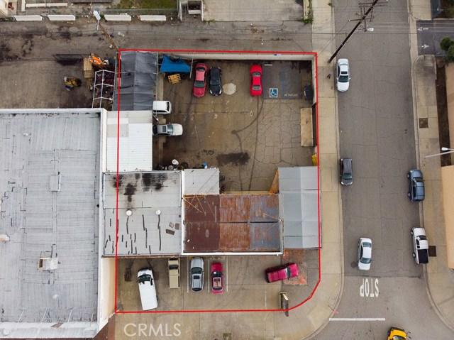 290 W Holt Avenue, Pomona CA: http://media.crmls.org/medias/6ca5f186-4b9b-4705-85f6-f793aaf8008d.jpg