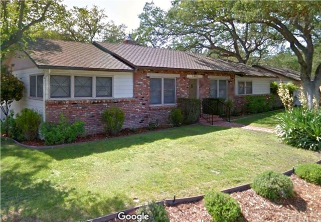 1405 Greenwood Dr, Paso Robles, CA 93446 Photo