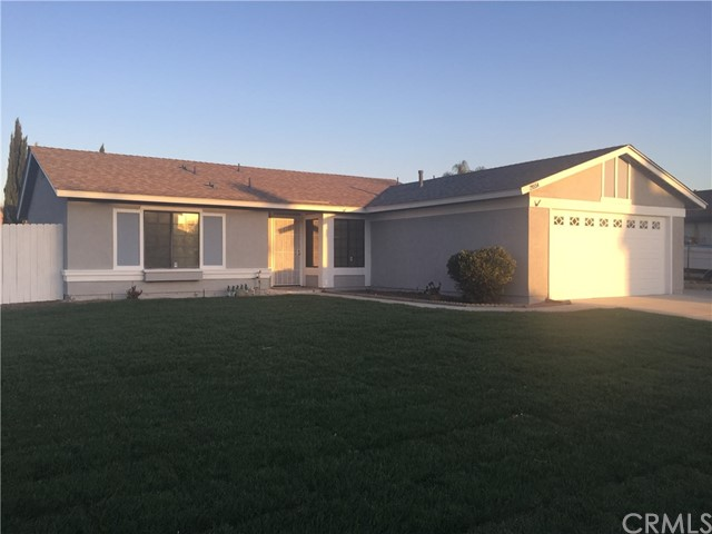 29554 Mount Bachelor Way Menifee, CA 92586 is listed for sale as MLS Listing SW18043985