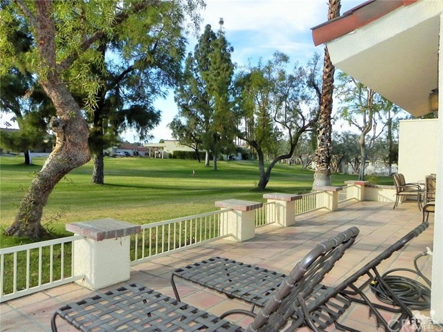 40985 Interlachen Lane 14-3, Palm Desert, CA, 92211