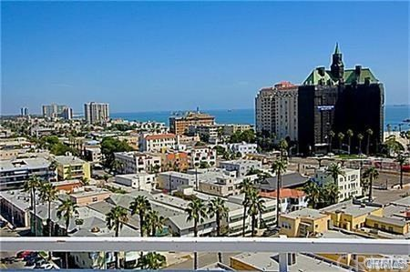 100 Atlantic Av, Long Beach, CA 90802 Photo 15