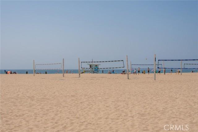 531 Pier 21, Hermosa Beach, CA 90254 photo 46