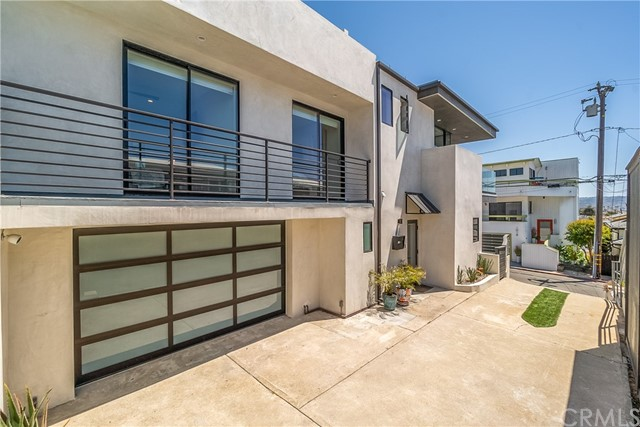 1017 8th St, Hermosa Beach, CA 90254 photo 21