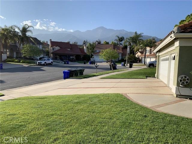 6225 Sunnyhills Place, Rancho Cucamonga CA: http://media.crmls.org/medias/6cae0957-a708-4d9c-81ee-83b812503d47.jpg