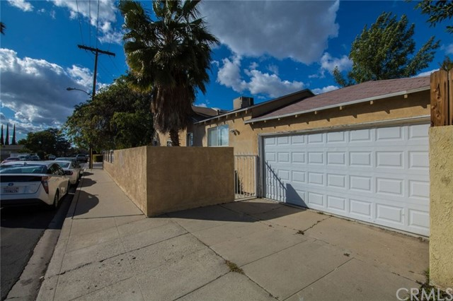 5102 Vista Del Monte Avenue Sherman Oaks, CA 91403 - MLS #: TR18115557