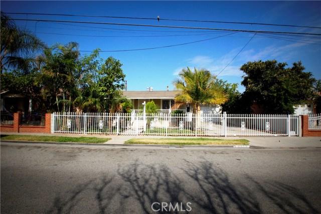6619 Lucille Avenue, Bell CA: http://media.crmls.org/medias/6cae68a3-2ac6-48eb-801f-c66659b64ab2.jpg