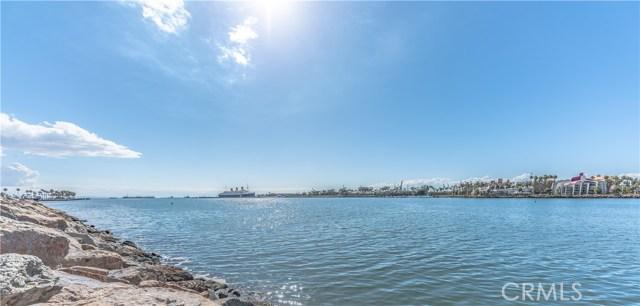 417 W 4th St, Long Beach, CA 90802 Photo 34