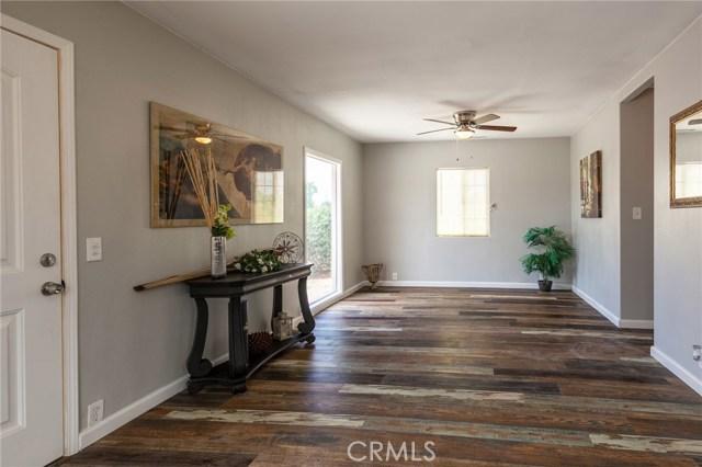1025 BEAUMONT Avenue, Beaumont CA: http://media.crmls.org/medias/6caef3c3-50a2-4146-8f06-68bde9e16338.jpg
