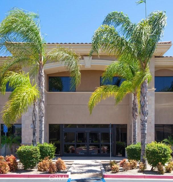 39755 Date Street Unit 201 Murrieta, CA 92563 - MLS #: SW17168114