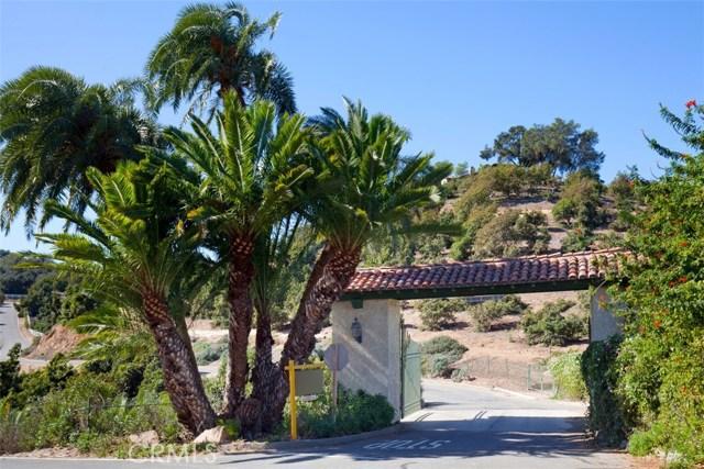 24656 Fuerte Road Temecula, CA 92590 - MLS #: SW18032600