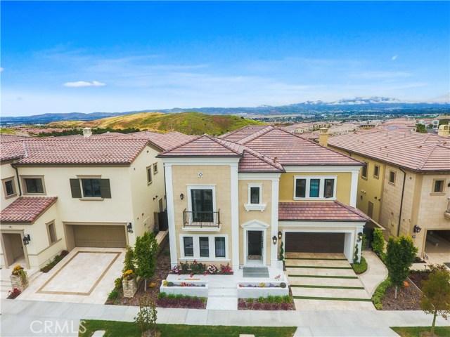 129 Amber Sky, Irvine, CA 92618 Photo 25