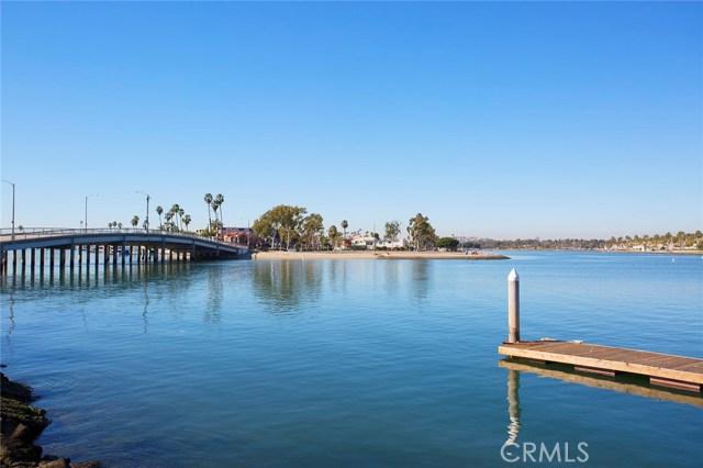 5829 E 2nd St, Long Beach, CA 90803 Photo 15