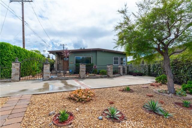 11318 Argan Ave, Culver City, CA 90230 photo 5