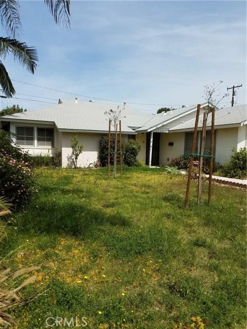 1323 W Beacon Av, Anaheim, CA 92802 Photo 0
