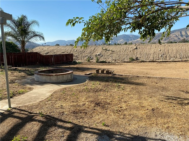 35386 Oak Glen Road Yucaipa CA 92399