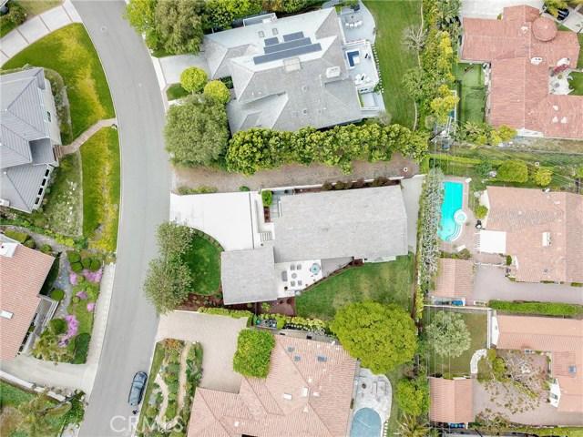 2221 Via La Brea, Palos Verdes Estates CA: http://media.crmls.org/medias/6cb50467-c626-488c-8380-631d83dd7db4.jpg