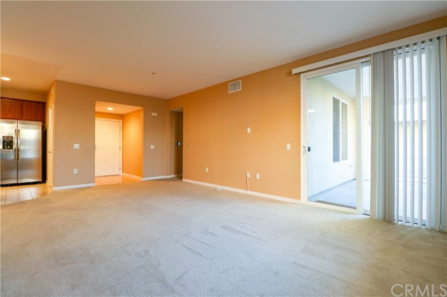 12664 Chapman Avenue Unit 1416 Garden Grove, CA 92840 - MLS #: PW18267713