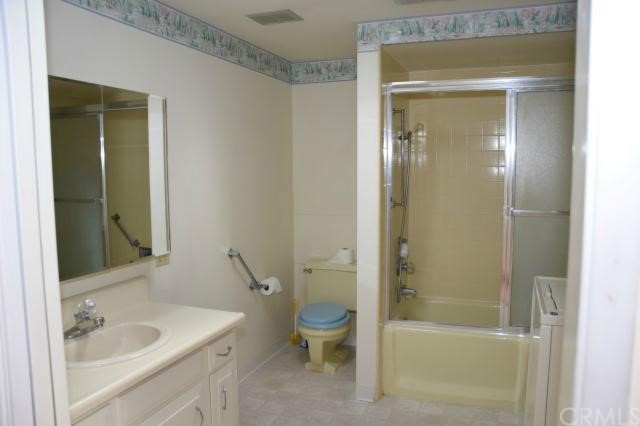756 Avenida Majorca, Orange, California 92637, 2 Bedrooms Bedrooms, ,1 BathroomBathrooms,CONDO,For sale,Avenida Majorca,OC14192625