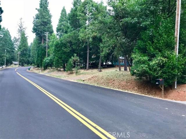 0 Carnegie Road, Magalia CA: http://media.crmls.org/medias/6cb7cce5-002d-4270-9905-b4aa9def2aab.jpg