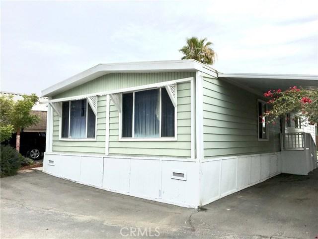 6265 Golden Sands Dr, Long Beach, CA 90803 Photo 0