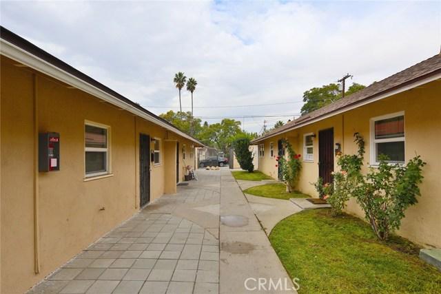 1517 W Ball Rd, Anaheim, CA 92802 Photo 3