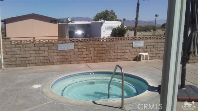26250 Parkview Drive, Desert Center CA: http://media.crmls.org/medias/6cb956c2-544a-4f9a-a93d-6f87fef56097.jpg